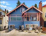 Primary Listing Image for MLS#: 1308788