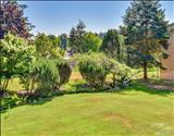 Primary Listing Image for MLS#: 1334988