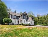 Primary Listing Image for MLS#: 1339888