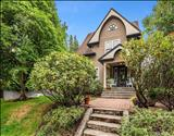 Primary Listing Image for MLS#: 1340388