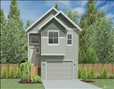 Primary Listing Image for MLS#: 1343588