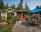 Primary Listing Image for MLS#: 1344788