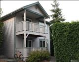 Primary Listing Image for MLS#: 1347688