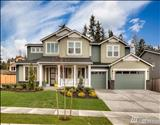 Primary Listing Image for MLS#: 1352588