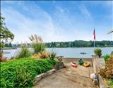 Primary Listing Image for MLS#: 1353288