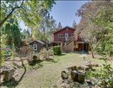 Primary Listing Image for MLS#: 1371188