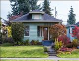 Primary Listing Image for MLS#: 1378688