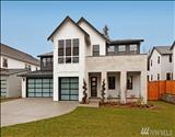 Primary Listing Image for MLS#: 1382188
