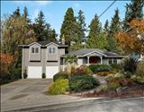 Primary Listing Image for MLS#: 1384188