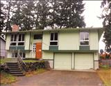 Primary Listing Image for MLS#: 1385488