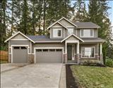 Primary Listing Image for MLS#: 1385988