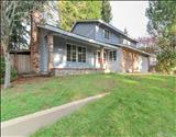 Primary Listing Image for MLS#: 1386788