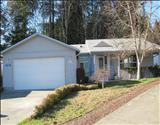Primary Listing Image for MLS#: 1387988