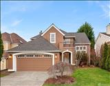 Primary Listing Image for MLS#: 1388788