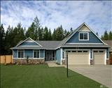 Primary Listing Image for MLS#: 1393088