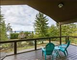 Primary Listing Image for MLS#: 1399388