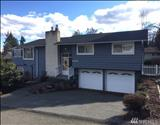 Primary Listing Image for MLS#: 1416688