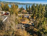 Primary Listing Image for MLS#: 1417588
