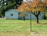Primary Listing Image for MLS#: 1420088