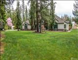 Primary Listing Image for MLS#: 1425788