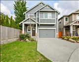 Primary Listing Image for MLS#: 1428788
