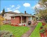 Primary Listing Image for MLS#: 1435788