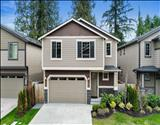 Primary Listing Image for MLS#: 1441488