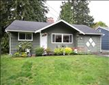 Primary Listing Image for MLS#: 1444788
