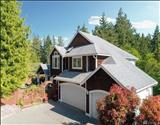 Primary Listing Image for MLS#: 1447988