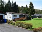 Primary Listing Image for MLS#: 1450388