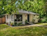 Primary Listing Image for MLS#: 1487488