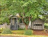 Primary Listing Image for MLS#: 1489288