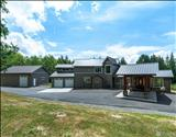 Primary Listing Image for MLS#: 1492088