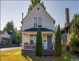 Primary Listing Image for MLS#: 1496088