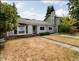 Primary Listing Image for MLS#: 1504688