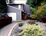 Primary Listing Image for MLS#: 1506988