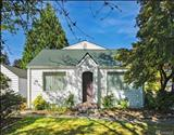 Primary Listing Image for MLS#: 1511188