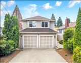 Primary Listing Image for MLS#: 1514488