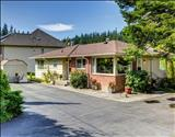 Primary Listing Image for MLS#: 1518288
