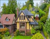 Primary Listing Image for MLS#: 1520988