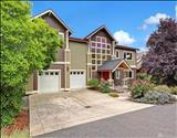 Primary Listing Image for MLS#: 1522388