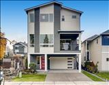 Primary Listing Image for MLS#: 1530588