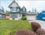 Primary Listing Image for MLS#: 1536188