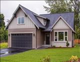 Primary Listing Image for MLS#: 1539888