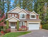 Primary Listing Image for MLS#: 1540788