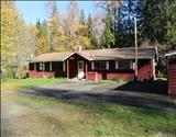 Primary Listing Image for MLS#: 1543788