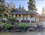 Primary Listing Image for MLS#: 1546888