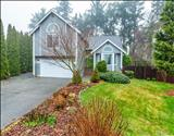 Primary Listing Image for MLS#: 1562088