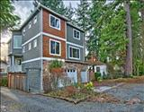 Primary Listing Image for MLS#: 162988