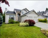 Primary Listing Image for MLS#: 807888